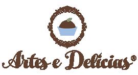 Artes e Delicias